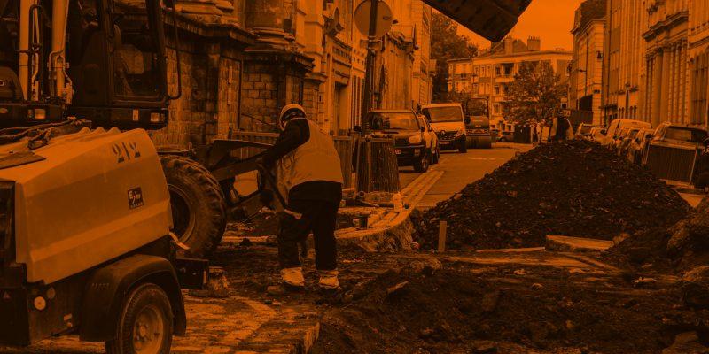 2_qui_sommes_nous_SAVN_Lille_Travaux_Publics_Assainissement-2