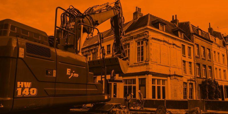 Nous_rejoindre_SAVN_Lille_Travaux_Publics_Assainissement-2