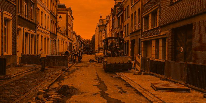 Realisations_SAVN_Lille_Travaux_Publics_Assainissement-2
