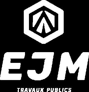 EJM_travaux_publics_lille
