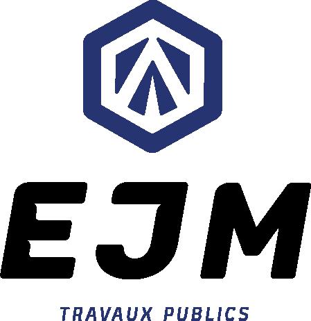 EJM Travaux Publics