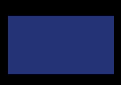 1_Logo-Ville-de-Loos-couleurs_full_visuel copie-01