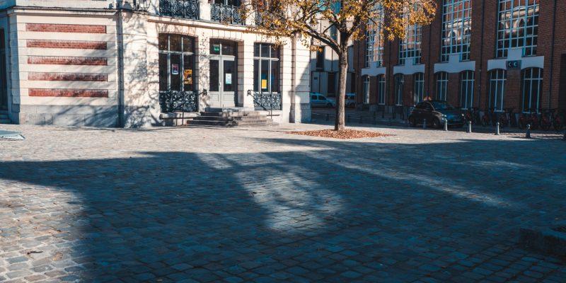 EJM_Lille_Travaux_Publics_Assainissement-134