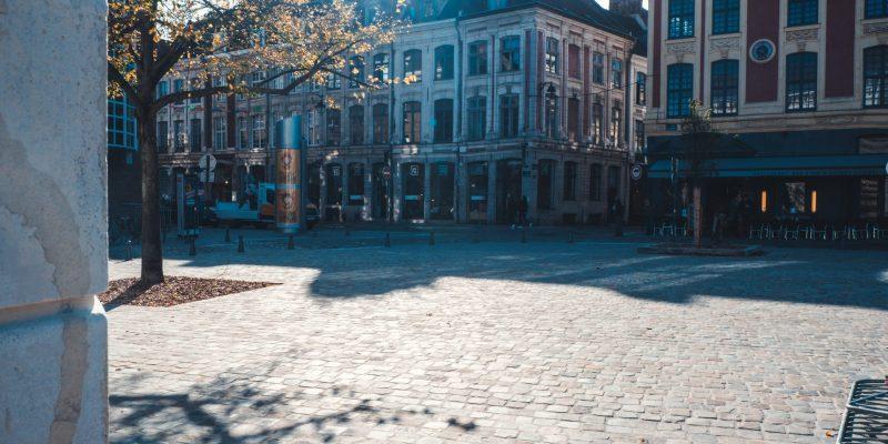 EJM_Lille_Travaux_Publics_Assainissement-145