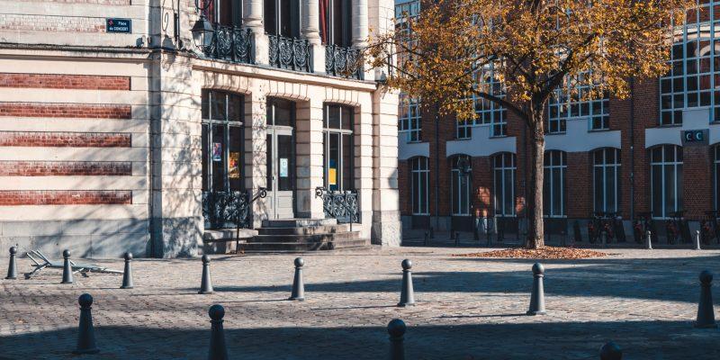 EJM_Lille_Travaux_Publics_Assainissement-154