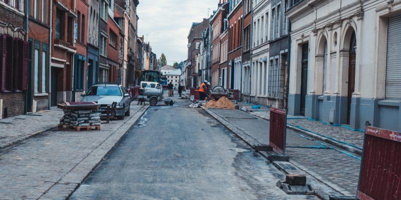 EJM_Lille_Travaux_Publics_Assainissement-108