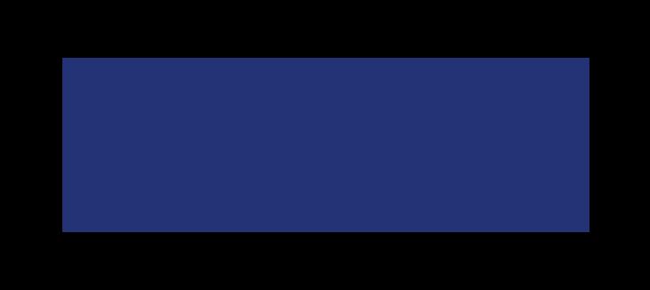Logo-pevele-couleurs_full_visuel-01